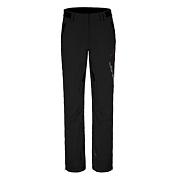 Брюки горнолыжные MAIER 2014-15 MS Professional Sedrun 2 black (чёрный)