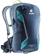Рюкзак Deuter 2020 Race EXP Air Navy/Denim