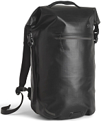 Рюкзак Silva 2021 360 Orbit 18L Black