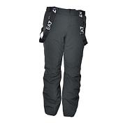 Брюки Горнолыжные Ea7 Emporio Armani 2014-15 Mount Ski M Pants 2 272432/4A360 Nero