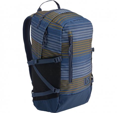 Купить Рюкзак для г.л. ботинок BURTON 2014-15 PROSPECT PACK Рюкзаки городские 1134706