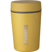 Термос Primus TrailBreak Lunch jug 550 Yellow