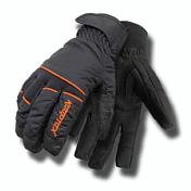 Перчатки вязаные Keeptex Зимние перчатки
