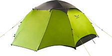 ПалаткаПалатки<br>Легкая 2-х местная палатка для длительных походов<br> <br> -водонепроницаемая внешняя палатка в сочетании с внутренней дышашей обеспечивает комфорт во время отдыха<br> -размер в упаковке 46 x 19 x 19cm<br> -материалы:&amp;nbsp;<br> &amp;nbsp;пол - Polyamide<br> &amp;nbsp;стойки - 7001 T6 Aluminium<br> &amp;nbsp;тент Polyamide<br> &amp;nbsp;палатка Polyamide Ripstop<br> -вес 2,3 кг<br> <br> <br><br>Пол: Не определен<br>Возраст: Взрослый