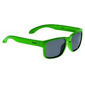 Очки солнцезащитныеОчки солнцезащитные<br>100% защита глаз от УФ -А, -В и -С излучения благодаря качественной керамической линзе.