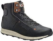 Ботинки Dolomite Cinquantaquattro Move High Gtx Black