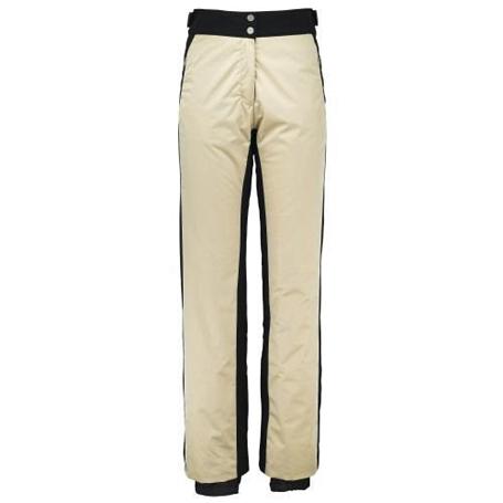 Купить Брюки горнолыжные Killy 2013-14 JUNON W PANT CHAMPAGNE (шампанское) Одежда горнолыжная 1022810