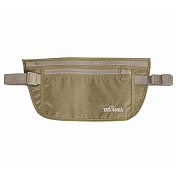 Кошелек поясной Tatonka Skin Moneybelt Natural