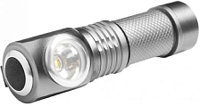 Фонарь мини TRUE UTILITY 2016-17 FLASHLIGHTS AngleHead Torch