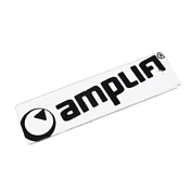 Цикля Amplifi 2018-19 Base Razor (Long) clear