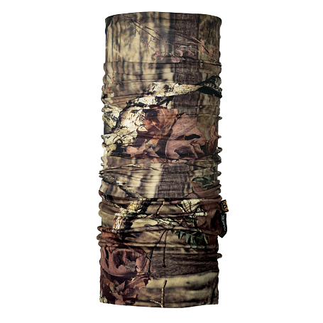 Купить Бандана BUFF MOSSY OAK POLAR BREAK UP INFINITY / ALABASTER Банданы и шарфы Buff ® 1185709