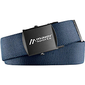 Ремень Maier 2020 Tech Belt Aviator