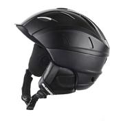 Зимний ШлемШлемы для горных лыж/сноубордов<br>Универсальный горнолыжный шлем. <br>Состоящий из двух частей корпус обеспечивает великолепную вентиляцию и оснащён системой регулировки размера, съемными ушами и антибактериальной подкладкой. <br>Надежный и комфортный, все что нужно для безопасного катания.<br><br>Размер: 54-58,58-62.