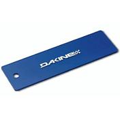 """����� DAKINE 10"""" Scraper Blue"""
