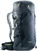Рюкзак Deuter 2020-21 Speed Lite 32 Black