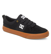 Ботинки Городские (Низкие) DC Shoes 2016 Lynx Vulc M Shoe Bgm