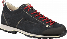 Ботинки Dolomite 54 Low Blue/Cord