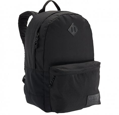 Купить Рюкзак для г.л. ботинок BURTON 2014-15 KETTLE PACK Рюкзаки городские 1134695