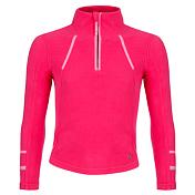 ���� ����������� Poivre Blanc 2015-16 W15-1540-JRGL miami pink/flash pink