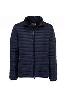 Куртка Для Активного Отдыха Ciesse Piumini 2016 Light Down Full Zip Jacket Pcrfw Black