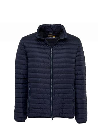 Купить Куртка для активного отдыха Ciesse Piumini 2016 LIGHT DOWN FULL ZIP JACKET PCRFW black, Одежда туристическая, 1246852