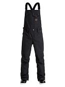 Брюки сноубордическиеОдежда сноубордическая<br>Сноубордические брюки-комбинезон<br> <br> -Шелл<br> -Подкладка из тафты и сетки с трикотажными вставками с начесом<br> -Критические швы проклеены<br> -сетчатые вставки<br> -Система пристегивания куртки к штанам<br> -Регулируемая талия&amp;nbsp;<br> -Мягкий трикотаж с начесом с изнанки пояса<br> -Холдер для скипасса<br> -Края штанин с дополнительно расширяющей вставкой на молнии<br> -Усиленные края штанин для большей износостойкости<br> -Гейтер для ботинок из тафты<br> -Система утяжки краев штанин для предотвращения их загрязнения и износа<br> -Состав товара<br> -100% полиэстер