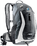 Рюкзак Deuter 2017-18 Race black-white