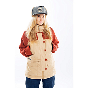 ������ ��������������� I FOUND 2014-15 FINCH JACKET INCENCE/ ������-����������