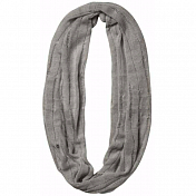 Шарф Buff URBAN BUFF Studio ATACAMA GREY GUNMETAL