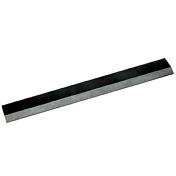 БрусокИнструмент<br>Визирная линейка из 4 миллиметровой стали, предназначенная для контроля ровности скользящей поверхности и угла заточки кантов.<br><br>Пол: Не определен