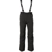 Брюки Горнолыжные Ea7 Emporio Armani 2014-15 Mount Ski M Pants 1 272432/4A325 Nero