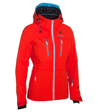 Купить Куртка горнолыжная PHENIX 2015-16 Snow Light Jacket Одежда 1229927