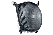 Фиксатор шлема Deuter 2016-17 Helmet Holder black