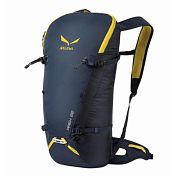 Рюкзак Salewa Mountaineering APEX 22 BP NIGHT BLACK