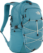 Рюкзак The North Face Borealis Storm Blue/Vint
