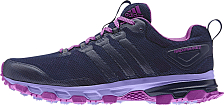 Беговые кроссовки для XCКроссовки для бега<br>Кроссовки для бездорожья Adidas Repsonse Trail&amp;nbsp;&amp;nbsp;легко проносятся по тропинкам благодаря чрезвычайно цепкой и адаптирующейся подошве TRAXION™, кроме того, кроссовки снабжены верхом GORE-TEX® для дышащей защиты от погоды и бесшовными отверстиями для шнурков для дополнительного комфорта.<br><br>ADAPTIVE TRAXION - Подошва для максимального сцепления на твердом и мягком грунте.<br>ADIWEAR™ - чрезвычайно прочная резина, не оставляющая следов, которая используется при изготовлении спортивной обуви Adidas в зонах повышенного воздействия для предотвращения преждевременного износа.<br><br>Пол: Женский<br>Возраст: Взрослый