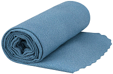 Полотенце Sea To Summit Airlite Towel Medium Pacific Blue