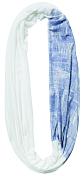 ШарфАксессуары Buff ®<br>Удлиненная модель изделия позволяет носить ее различными оригинальными способами.Аксессуар выполнен из 2-х слойной ткани, мягкой и приятной на ощупь, благодаря входящему в состав лиоцеллу, который обладает гипоаллергенными свойствами.<br>Материал: 100% лиоцелл (древесное волокно, которое производится из целлюлозы самого высокого качества - из эвкалипта)<br><br>Пол: Унисекс<br>Возраст: Взрослый<br>Вид: шарф, снуд