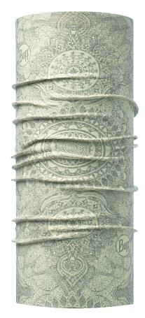 Купить Бандана BUFF ORIGINAL YASMINE CRU Банданы и шарфы Buff ® 1307897