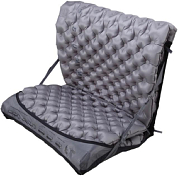 Кресло Sea To Summit 2020-21 Air Chair Regular Grey