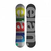Сноуборд Elan 2015-16 PRODIGY MINI