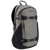 Рюкзак BURTON 2019-20 Day Hiker 25L Shade Heather