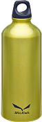 Фляга Salewa Traveller Aluminium Bottle 0,6L Yellow