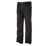 ����� ��������������� ROMP 2015-16 540 Air Classic Pant Black