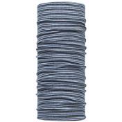 БанданаАксессуары Buff ®<br>Многофункциональная бандана, выполненная из 100% шерсти.<br>