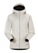 Куртка туристическая Arcteryx 2015 Solano Jacket Luna
