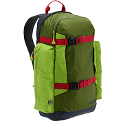 ������ BURTON 2014-15 DAY HIKER PCK 25L
