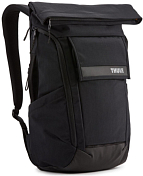 Рюкзак THULE Paramount Backpack 24L Black