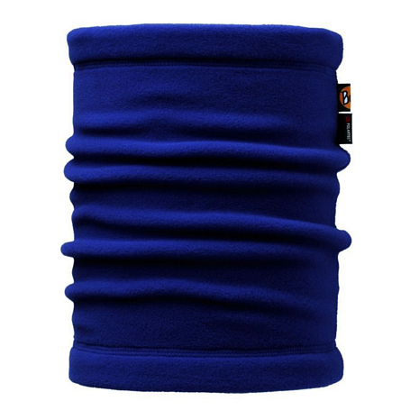 Купить Шарф BUFF NECKWARMER Polar JUNIOR & CHILD POLAR NAVY / NAVY/OD Детская одежда 1343710