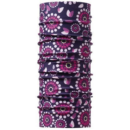 Бандана BUFF High UV Protection BUFF CHILD UV BUFF ELIPTIC